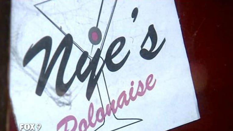 Nye's polonaise_1452895978348.jpg