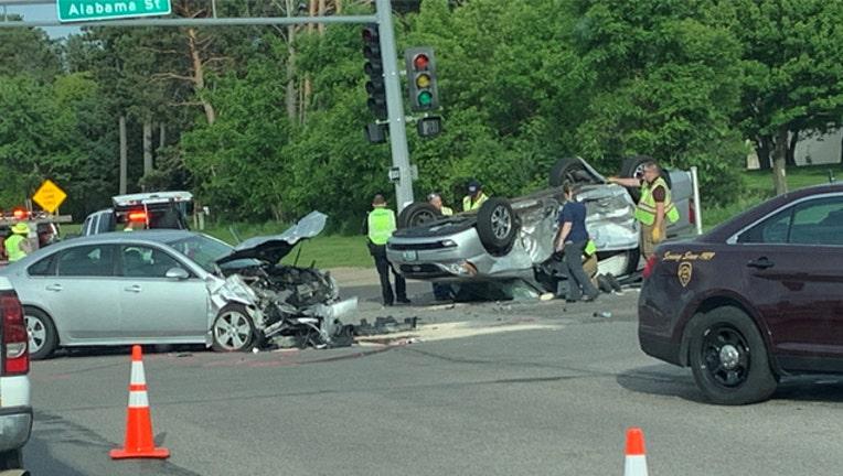 779c7f4a-crash_1560913569129.jpg