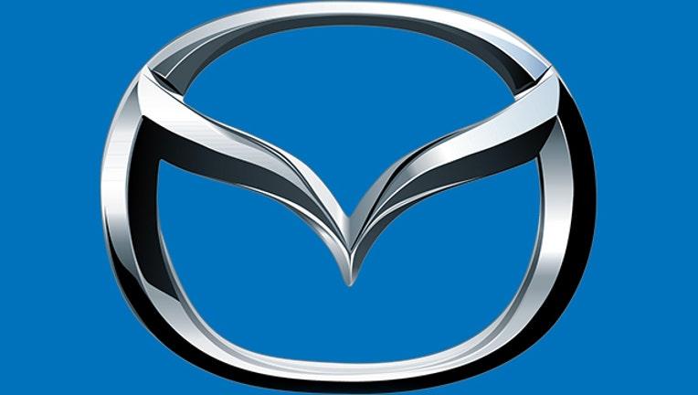 Mazda Logo_1498830515212-403440-403440.jpg