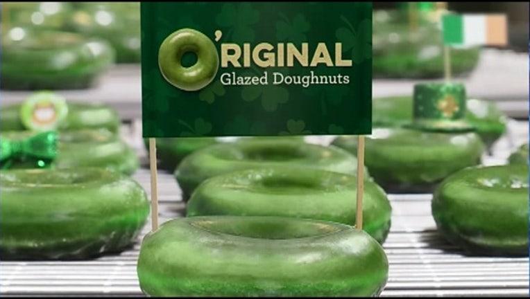 78b17b48-Krispy Kreme Green Doughnuts_1489671482763-401096.jpg