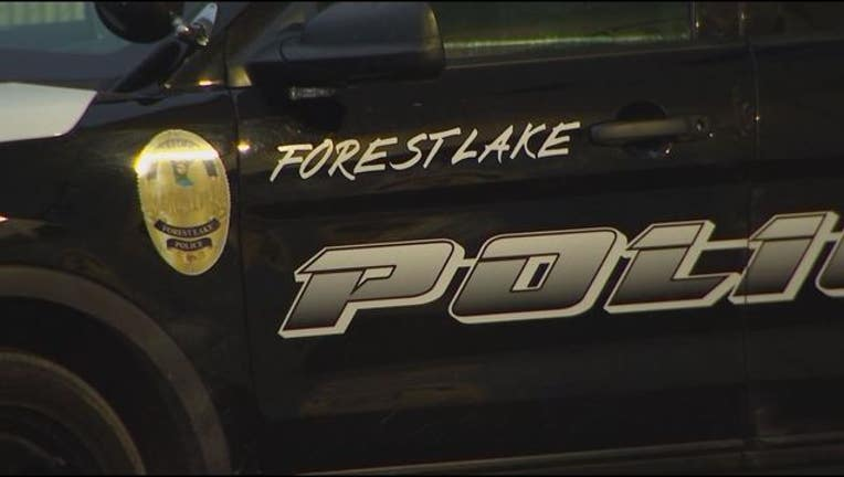 forest lake police_1449457659246.JPG