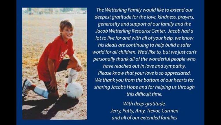 7a9d3542-Wetterling family birthday thank you_1487295994826.JPG