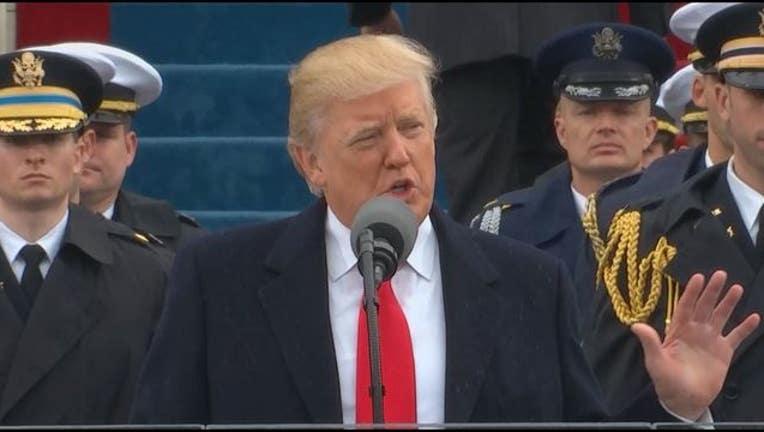 President Donald Trump inauguration_1485290388641.JPG