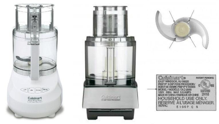 cuisinart food processor recall_1481654993566.jpg