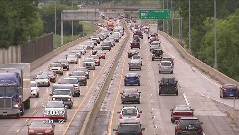 7afe17f5-Highway_169_to_close_for_entire_year_sta_0_20150818024236