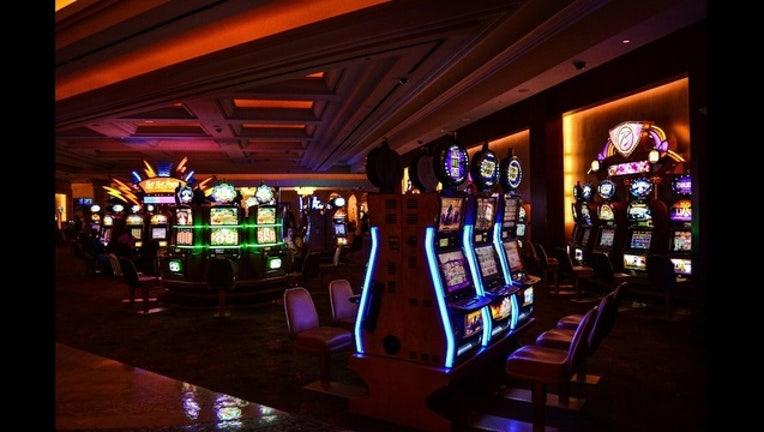 7b09754f-borgata-casino_1442576183451-404023.jpg