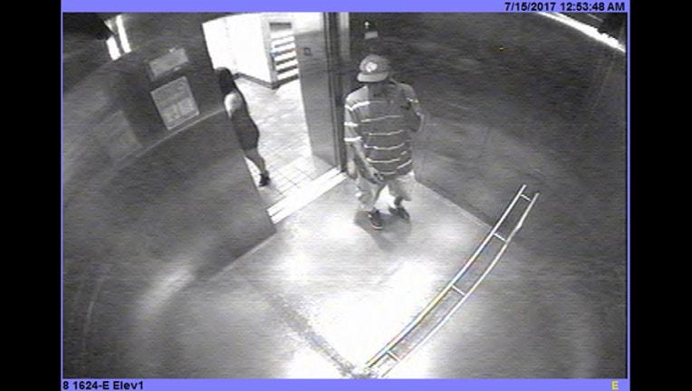 7d8e5a90-stabbing suspect2_1500345532427.jpg