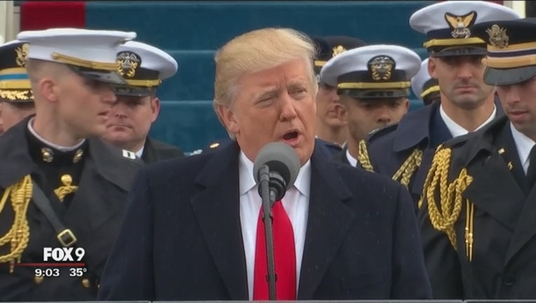 7de40cde-President_Trump_sworn_as_45th_President_0_20170121032830