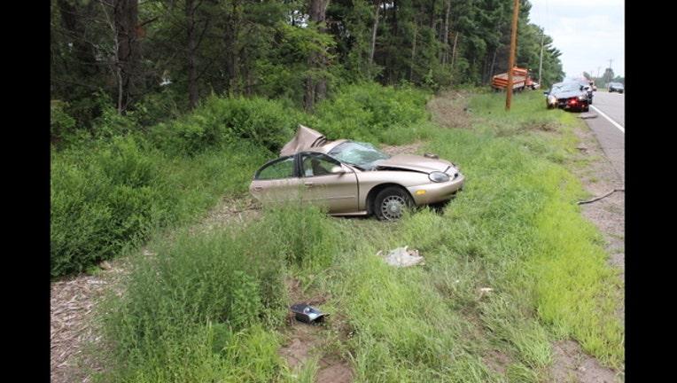 isanti county crash with dump truck_isanti county sheriff's office_1532477143198.jpeg.jpg