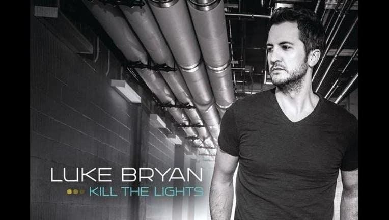 kill the lights_1452718150134.JPG