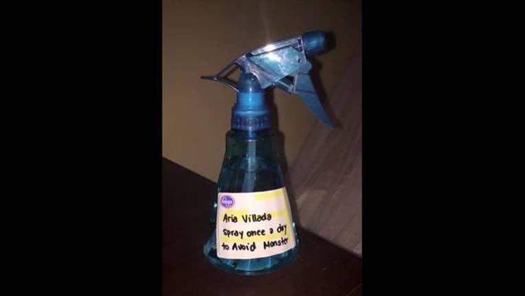 8043695e-monster spray-404959.jpg