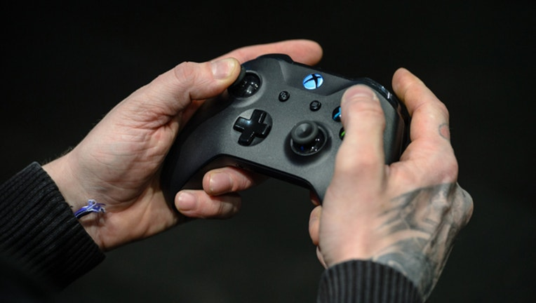80d7cc00-GETTY-xbox-video-games_1529328325682-404023.jpg