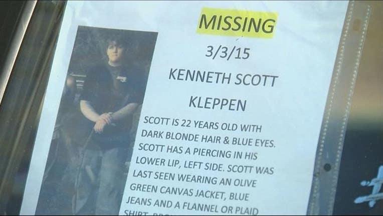 scott kleppen missing_1494420877585.jpg
