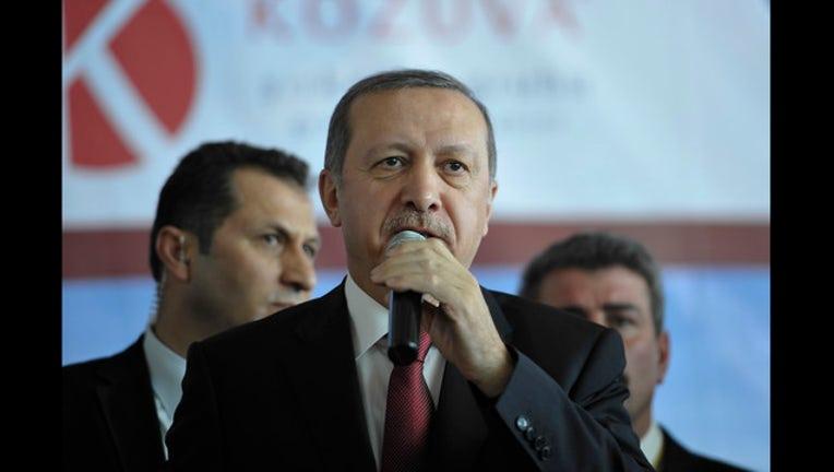 8167ffca-Erdogan_1492376728223.jpg