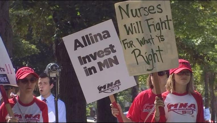 nurses strike_1497882285955.JPG