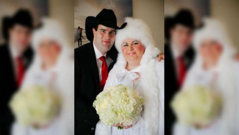 82b9a4a9-loveandautism_wedding_660_1443576180523-404023.jpg