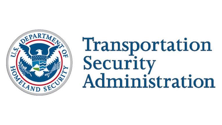 8393c0e3-TSA-logo_1442960212646-402429.jpg
