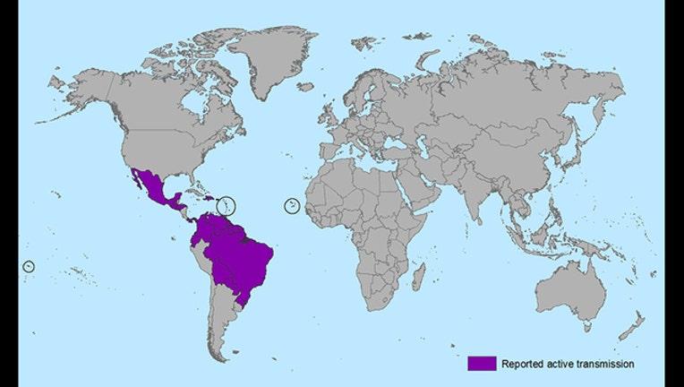 866d0e8f-Zika virus