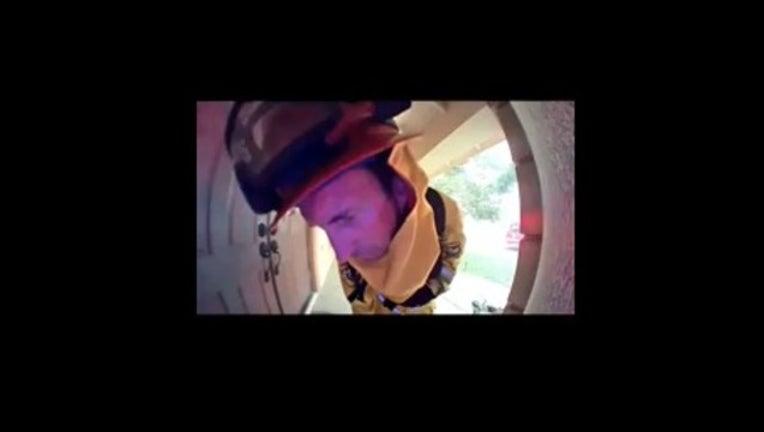 cal fire doorbell cam still_1534029436031.PNG-405538.jpg