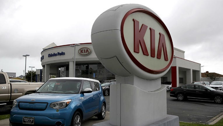 88797267-GETTY Kia_Cars_1528484930106.jpg-407693.jpg