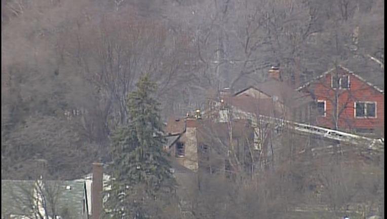 8a31d113-south Minneapolis house fire on Beard Ave
