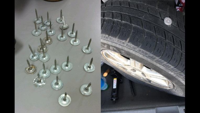 8aa8be8e-nails in tires in Buffalo_1510717621767.png