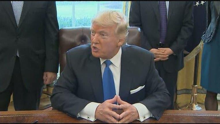 8b03957e-President Donald Trump 013017-401720