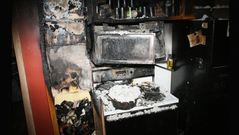8b83c01d-Stovetop fire without sprinklers
