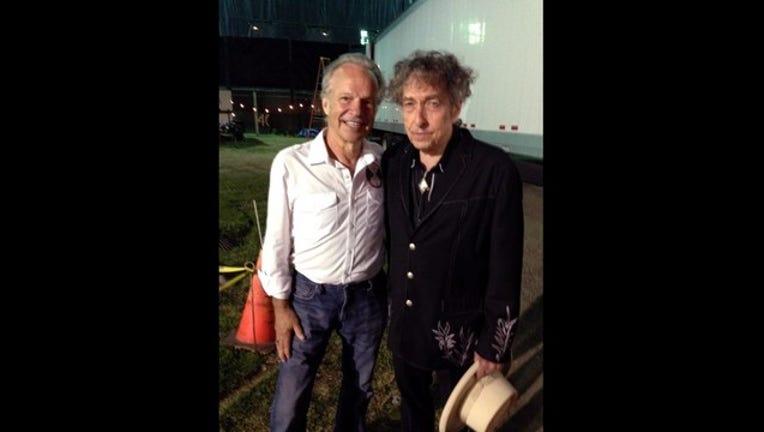 Bobby Vee and Bob Dylan_1477365803131.jpg