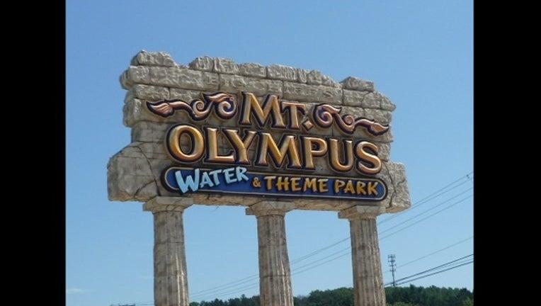 8cd49748-Mt-Olympus-Resort-Wisconsin-Dells-Sign2_1482439408878.jpg