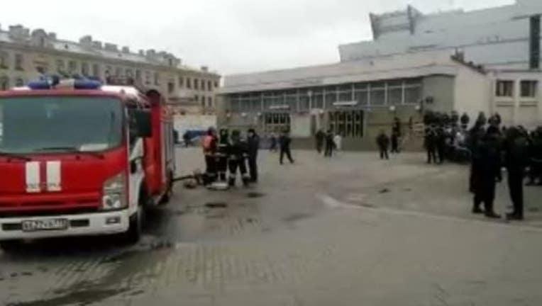 8d68fba3-russia subway explosion_1491225456365.JPG