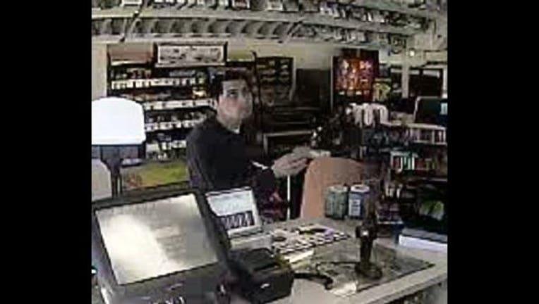 8df5dedd-eagan police suspect_1491933038415.jpg