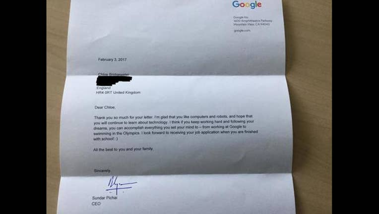 8fba9ae9-letter from google linkedin_1487221915530-407068.jpeg