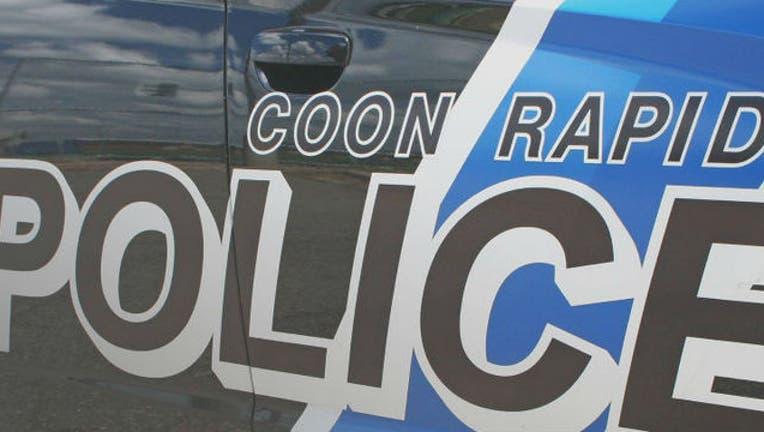 coon-rapids_1510680288054.jpg