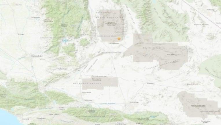 KSAZ earthquake 070419_1562266390118.png-408200.jpg