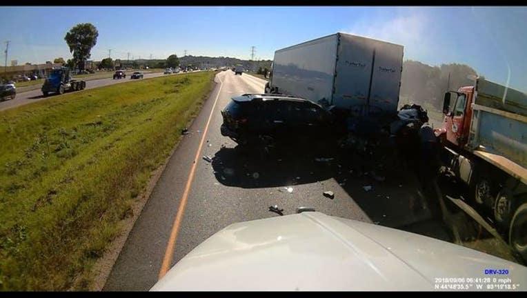 917c150e-burnsville dump truck crash dash cam 2_1536689250938.JPG.jpg