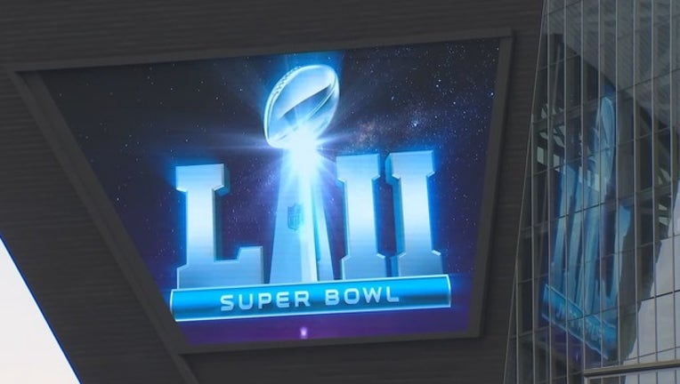 91ed81be-9-P-NFL GETS US BANK STADIUM _00.00.44.29_1514935598026.png.jpg