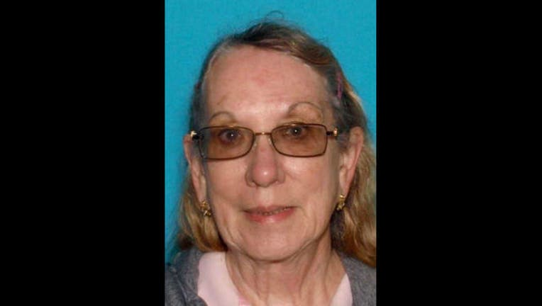 94c5922a-Missing bloomington woman