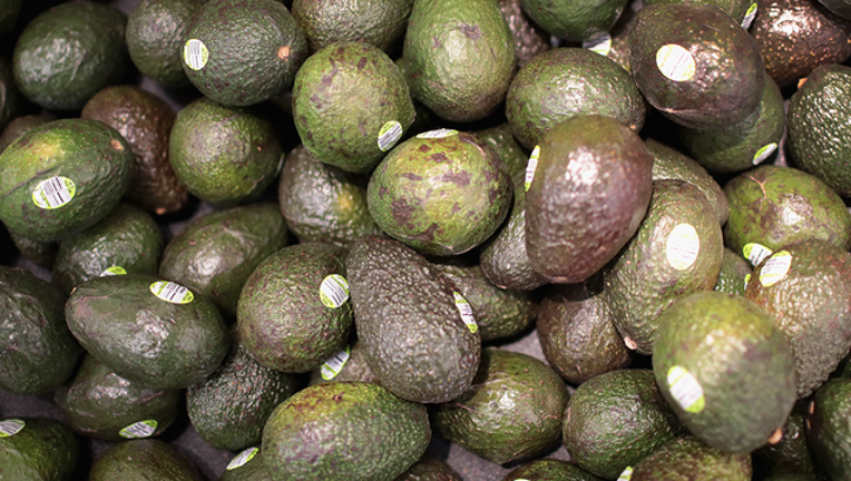95614b31-GETTY_avocados_040119_1554131414901-402429.png