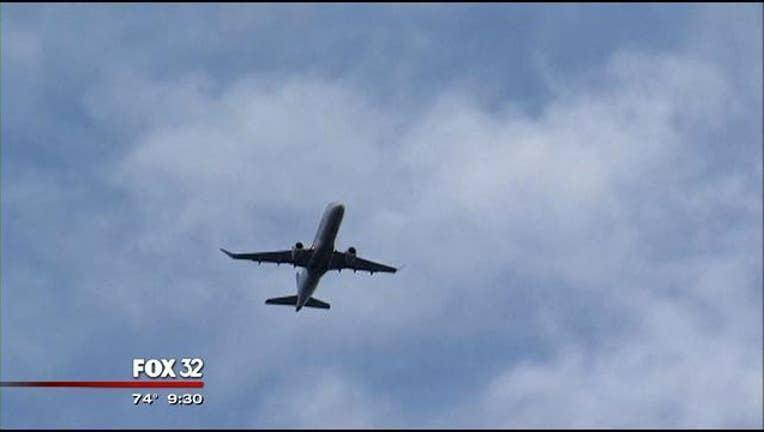flight-plane-sky-404023