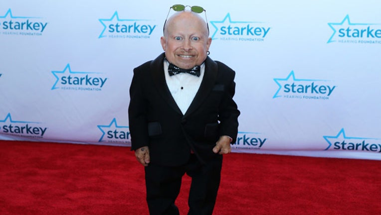 96abc226-GETTY Verne Troyer_1524343396921.jpg-407693.jpg