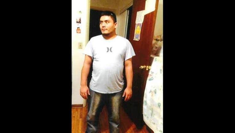 978b51b5-Raj Budhathoki missing_1453320407626.jpg