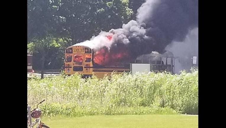 978b51b5-bus on fire in chanhassen_1527885671892.JPG.jpg