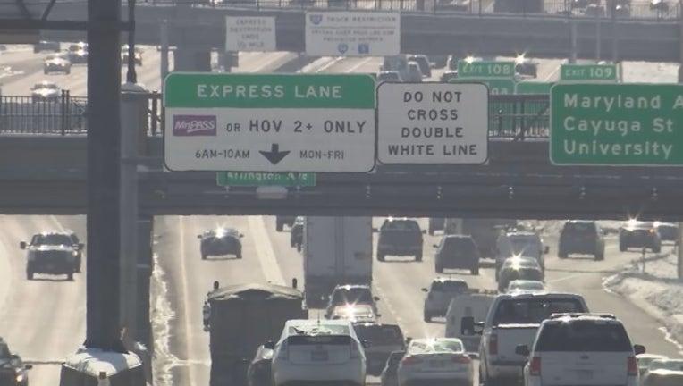 983b5c7d-mnpass express lane