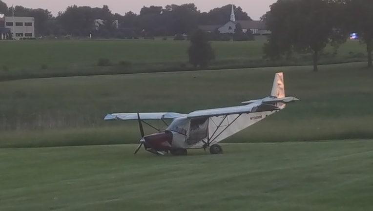 988f659f-plane crash maple lake township_mark hayes_1529725464719.jpg.jpg