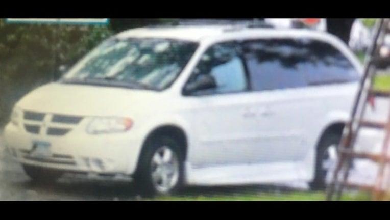 stolen st. cloud minivan_1534193873605.png.jpg