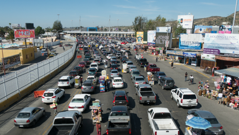995bd60f-us-mexico-border_1493219344467-404023.png