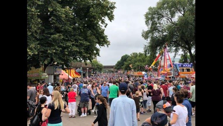 999a15e4-State Fair