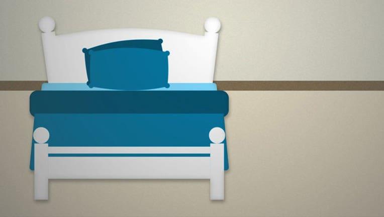 bed_1534443907431-402970.jpg