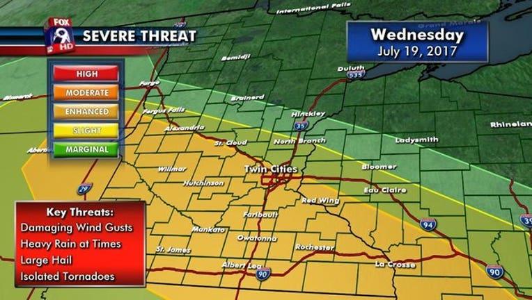 9a304a84-storm-enhanced-risk-july-19_1500481462676.jpg